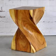 Mango Wood Side Table Wood Modern Dining Table Picture More Detailed Picture About 5