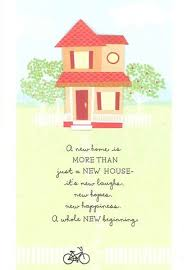 hopes happiness new home congratulations card greeting cards