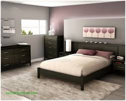 the most south shore bedroom set clandestin pertaining to