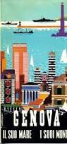 dolcett thanksgiving 837 best vintage travel posters images on pinterest vintage