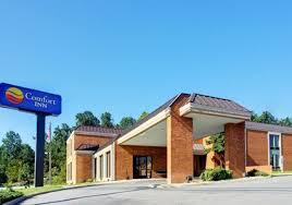 Comfort Inn Blacksburg Virginia Comfort Inn Troutville Virginia Is For Lovers
