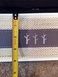 Portable Crib Mattress Size by Organic Mattress Topper Crib Mattress