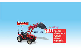 tractors for sale australia small medium large tractors