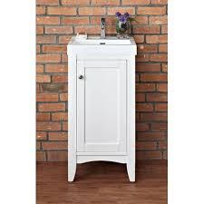 Bathroom Vanities Kitchener Fairmont Bathroom Vanities Canada Home Vanity Decoration