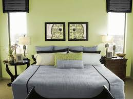 bedroom wall color ideas u2014 home makeover bedroom wall paint color