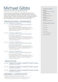 Ats Review Resume Layeredresumes Layeredresumes