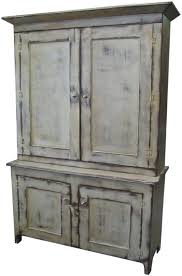 Made To Order Cabinets 44 Best Furniture Media Center Images On Pinterest Media