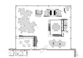 home office floor plans kncomputing com 46 sensational open office floor p