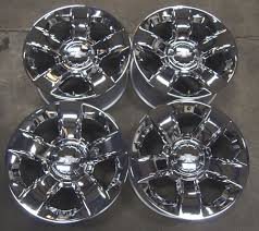 lexus wheels ebay 18 inch chrome rims and tires for sale rims gallery by grambash