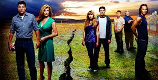 is friday night lights on netflix friday night lights what s new on netflix canada today