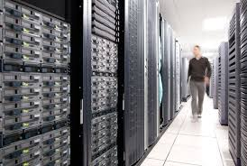 data center servers cisco ucs data center unified computing systems cisco