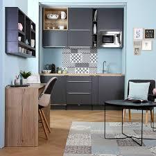 so cooc cuisine socooc cuisine intérieur intérieur minimaliste homeplans elitessc us