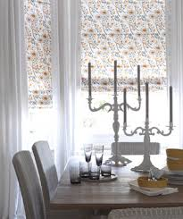 dining room curtains ideas 32 ideas for dining rooms real simple