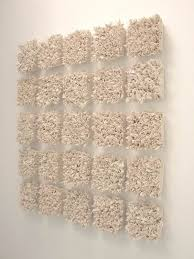 Installing Ceramic Wall Tile Bloom Ceramic Tile Wall Installation By Katherine Dube Via
