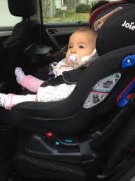 siege auto naissance pivotant découvrez le spin 360 un siège auto pivotant de la naissance à 4