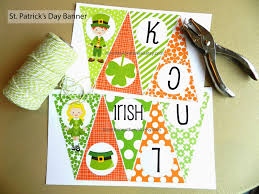 100 A Fun Idea For St 10 Best 50th Party Ideas Images On