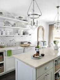 Coastal Cottage Kitchens - 28 cottage kitchen coastal cottage kitchens 38 super cozy