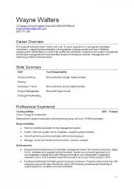 barista resume description barista resume cover letter bar resume