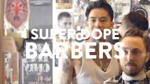 best haircuts in london wacky barber soho what u0027s good london