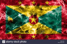 Grenda Flag New Grenada Stock Photos U0026 New Grenada Stock Images Alamy