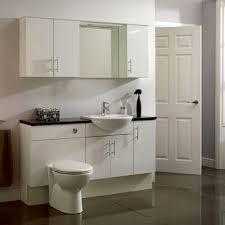 fitted bathroom ideas 30 best bathroom cloakroom images on bathroom ideas