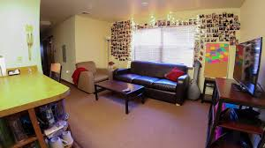 livingroom furnature campus housing ptcollege edu pittsburgh technical college