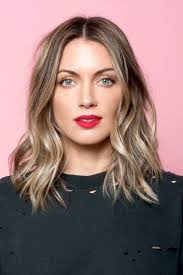 what hair styles are best for thin limp hair 101 best hairstyles for thin hair bun braids