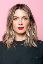 fine limp hair cuts 101 best hairstyles for thin hair bun braids
