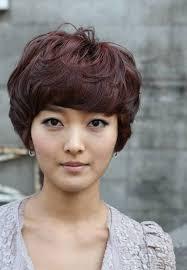 107 best hair images on pinterest cabello de colores gorgeous