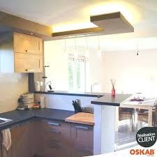 volet roulant cuisine store meuble cuisine meuble cuisine haut jaune volet roulant pour