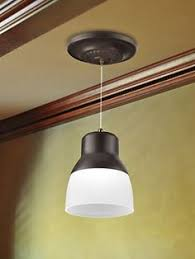 plug in bathroom light fixtures farmlandcanada info perfect for our living room which has no lights wireless led