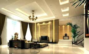 Modern Ceiling Design For Bedroom Bedroom Ceiling Designs Modern False Ceiling Designs For Small