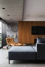 wall design ideas for bedroom elegant contemporary and creative tv wall design ideas