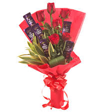 send flower online flower delivery send flowers to india book my flowers