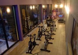 trening na siłowni titan gel do upadku mięśniowego czy z zachowaniem