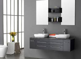bathroom cabinets designs designs of bathroom cabinets home design ideas terhune