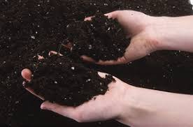 how soil is made edhelper com