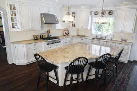 house design and styles the difference between design and style facts u0026 ideas on home design