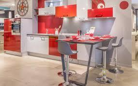 cuisines vannes cuisines socoo c vannes horaires et informations sur votre