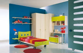 childs room child s room design home improvement ideas