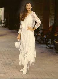 100 best cowgirl fashion images on pinterest cowgirl fashion