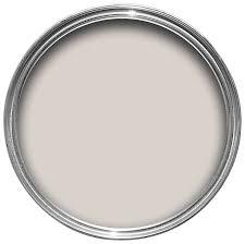 best 25 dulux paint colours ideas on pinterest dulux paint