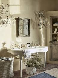 country living bathroom ideas country living graceful interiors fresh traditional