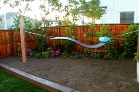 garden ideas easy care landscape ideas beautiful and fantastic