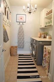 Laundry Room And Mudroom Design Ideas - laundry room enchanting design ideas mudroom laundry room ideas