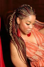 nigeria hairstyles 2015 nigerian braided hair styles the newest hairstyles
