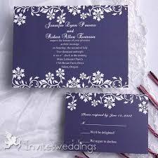snowflake wedding invitations snowflake wedding invitations invitesweddings