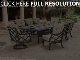 Patio Furniture Covers Reviews - bar furniture carls patio furniture carls patio furniture ft