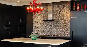 100 moroccan tiles kitchen backsplash gray moroccan tile