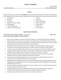 Inventory Specialist Job Description Resume Cover Letter Inventory Specialist Resume Resume For Inventory